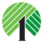 Dollar Tree : Shop online APK
