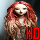Doll Wallpapers APK