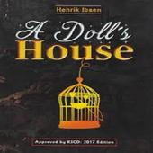 A Doll's House icon