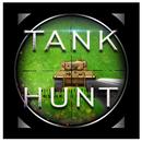 Tank Hunt APK