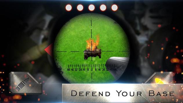 Tank Hunt screenshot 3