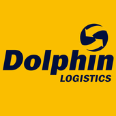 Dolphin Tracking icon
