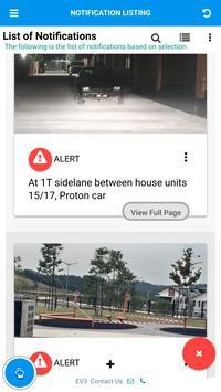 WTPC Hartamas Height 2019 screenshot 4