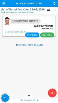 WTPC Hartamas Height 2019 screenshot 3