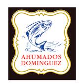 Ahumados Domínguez icon