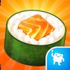Sushi Master icon