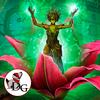 Поиск предметов - Легенды о духах: Ярость Леса ikona