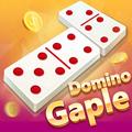 Domino Gaple Online(koin gratis)