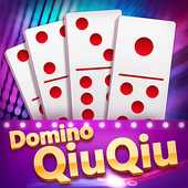 Domino QiuQiu simgesi
