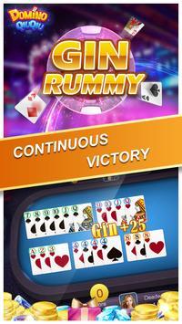 Domino QiuQiu Ekran Görüntüsü 4