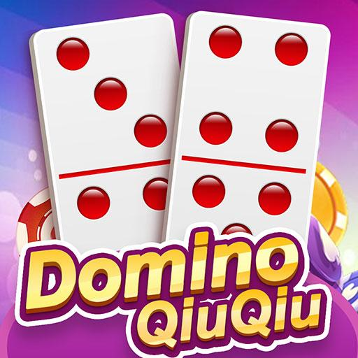 Domino Qiuqiu 99 Kiukiu Free Online Apk 2 3 7 Download For Android Download Domino Qiuqiu 99 Kiukiu Free Online Xapk Apk Bundle Latest Version Apkfab Com