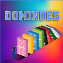 Domino - Dominoes APK Android
