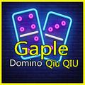 Gaple Offline - Domino Qiu Qiu : 2019