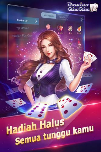 Topfun Domino Qiuqiu Domino99 Kiukiu Apk 1 6 9 Download For Android Download Topfun Domino Qiuqiu Domino99 Kiukiu Apk Latest Version Apkfab Com