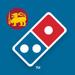 Domino's Pizza Sri Lanka