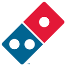 Domino's Pizza USA APK Android