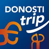 Donosti Trip Travel Guide icon