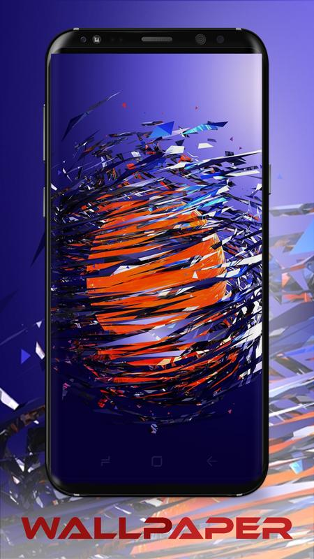 Facets Wallpapers poster Facets Wallpapers screenshot 1 ...