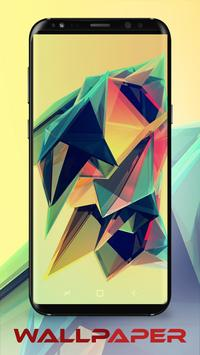 Facets Wallpapers screenshot 4
