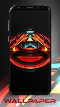 Facets Wallpapers screenshot 7