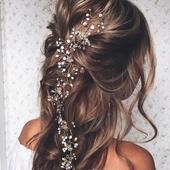 Stylish Hair Style icon