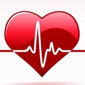 Heart Attack: Symptoms, Diagnosis, Treatment icon