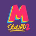 MSquad Triviaventuras 2