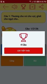 Hỏi Ngu- Hỏi Troll- Đố Vui Hại Não screenshot 3