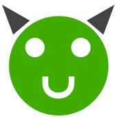 Happy free Mod 2019 icon