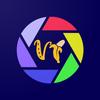 vichat - gay video chat app biểu tượng