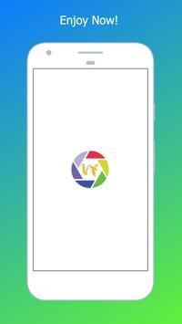 vichat - gay video chat app ảnh chụp màn hình 4