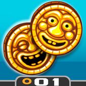 Lucky Coins icon