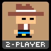 Micro Battles icon