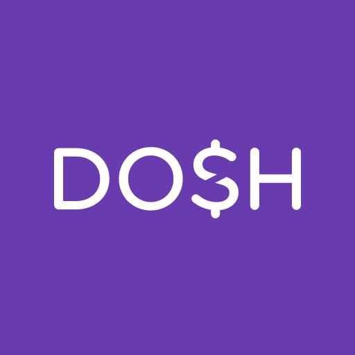 Dosh: Save money & get cash back when you shop APK 3.42.1 Download for Android – Download Dosh: Save money & get cash back when you shop APK Latest Version - APKFab.com