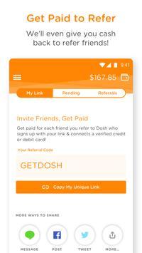 DOSH screenshot 4