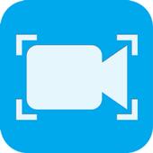Screenrecorder icon
