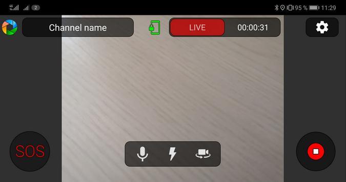 DoShow.me screenshot 3