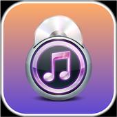 Free Ringtones - Free Songs icon