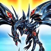 Dragon Dance Angry Dragon Hills Battle 2019 icon