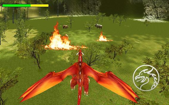 Dragon Dance Angry Dragon Hills Battle 2019 screenshot 6