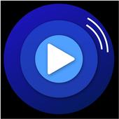 KosherTube - יוטיוב כשר icon