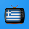 GreekLiveTV Zeichen