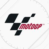 ikon MotoGP™