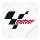 MotoGP™ APK Android