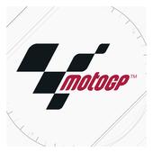 App Sports android MotoGP™ new 2017 terbaru