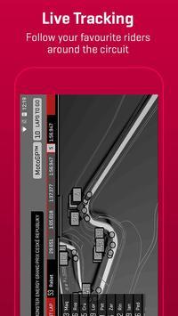 MotoGP™ screenshot 5