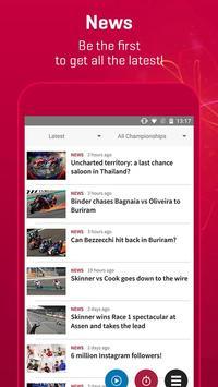 MotoGP™ screenshot 6