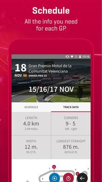 MotoGP™ for Android - APK Download
