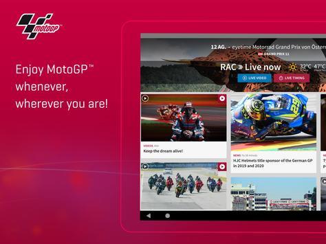 MotoGP™ screenshot 8