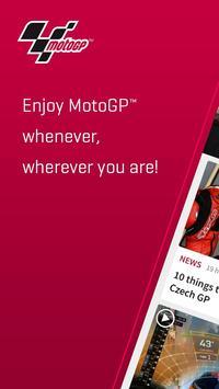MotoGP™ poster